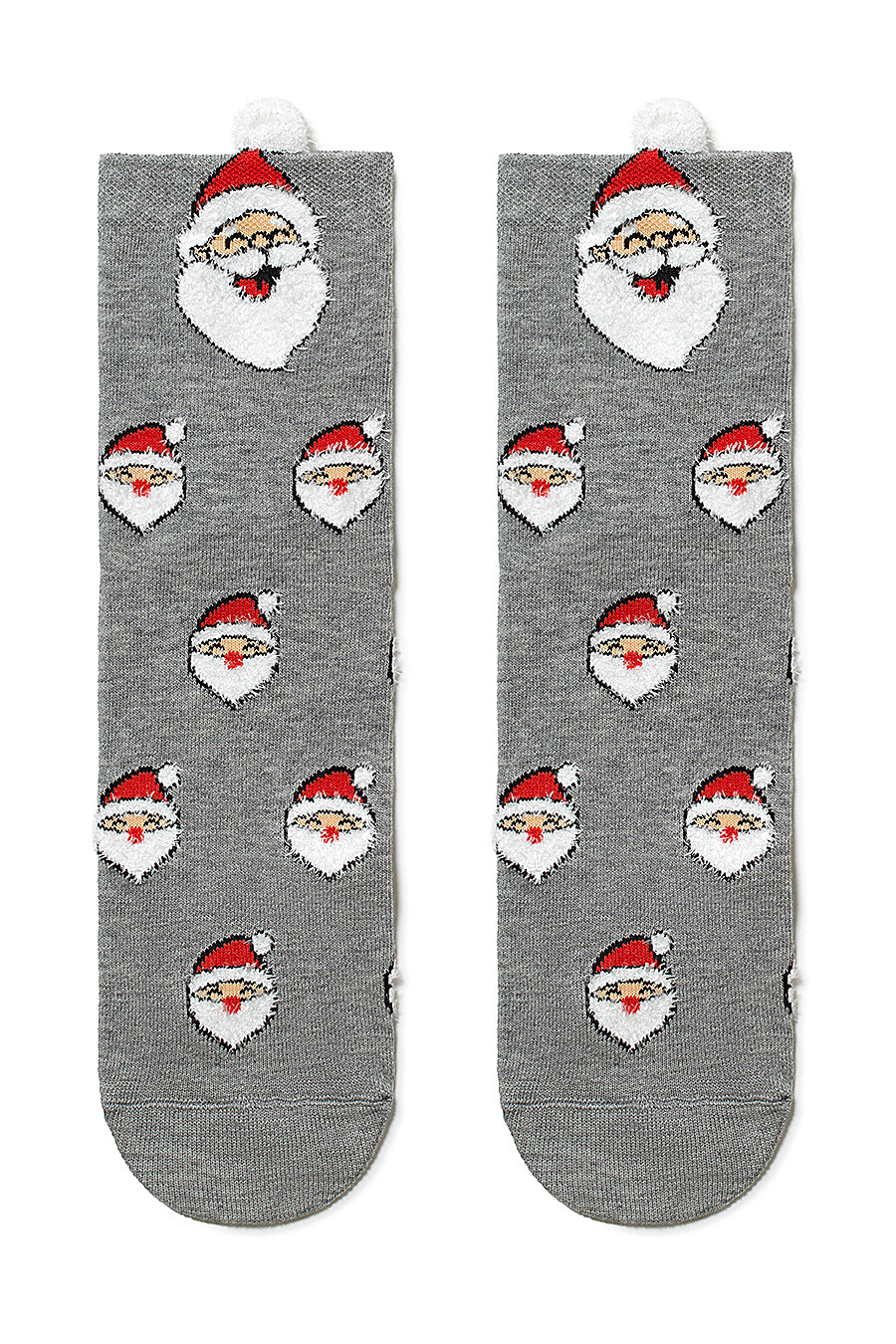 Носки для мужчин DIWARI 158449 купить оптом от производителя. Совместная покупка мужской одежды в OptMoyo
