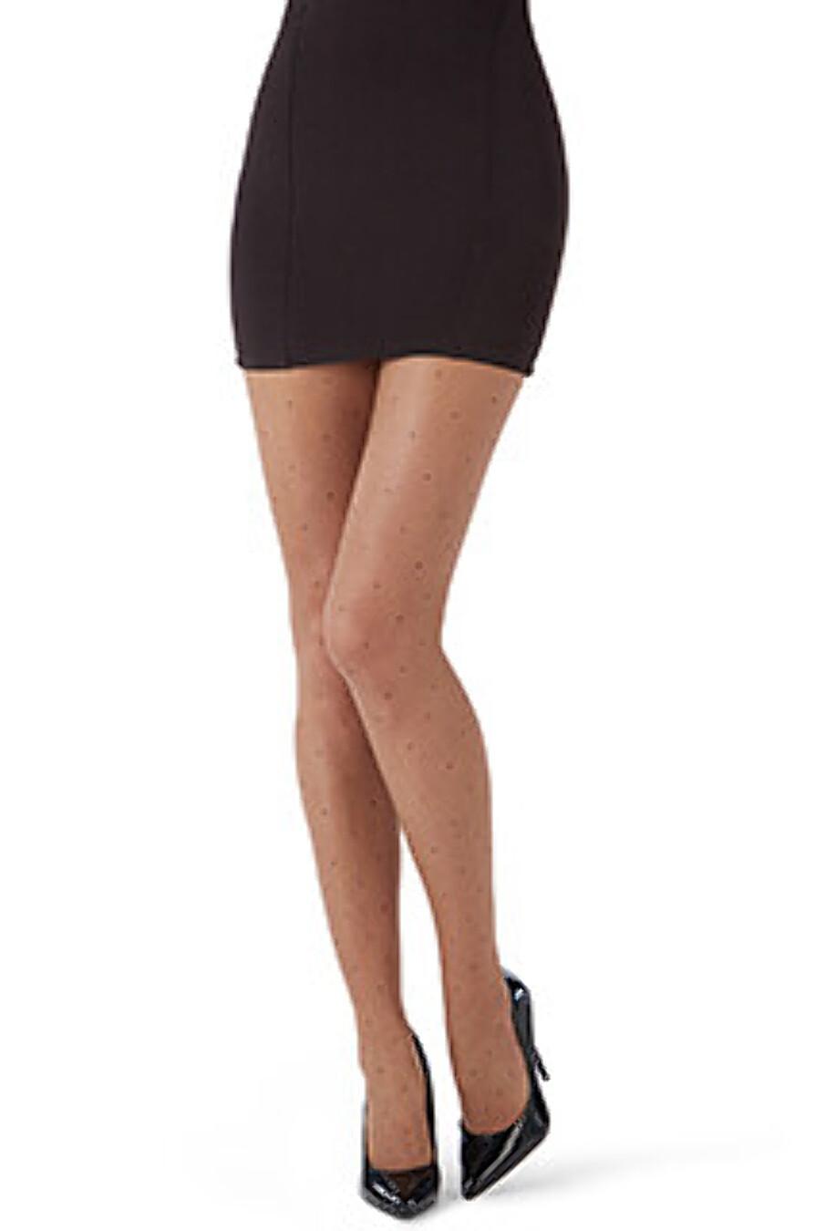 Колготки для женщин SISI 159379 купить оптом от производителя. Совместная покупка женской одежды в OptMoyo