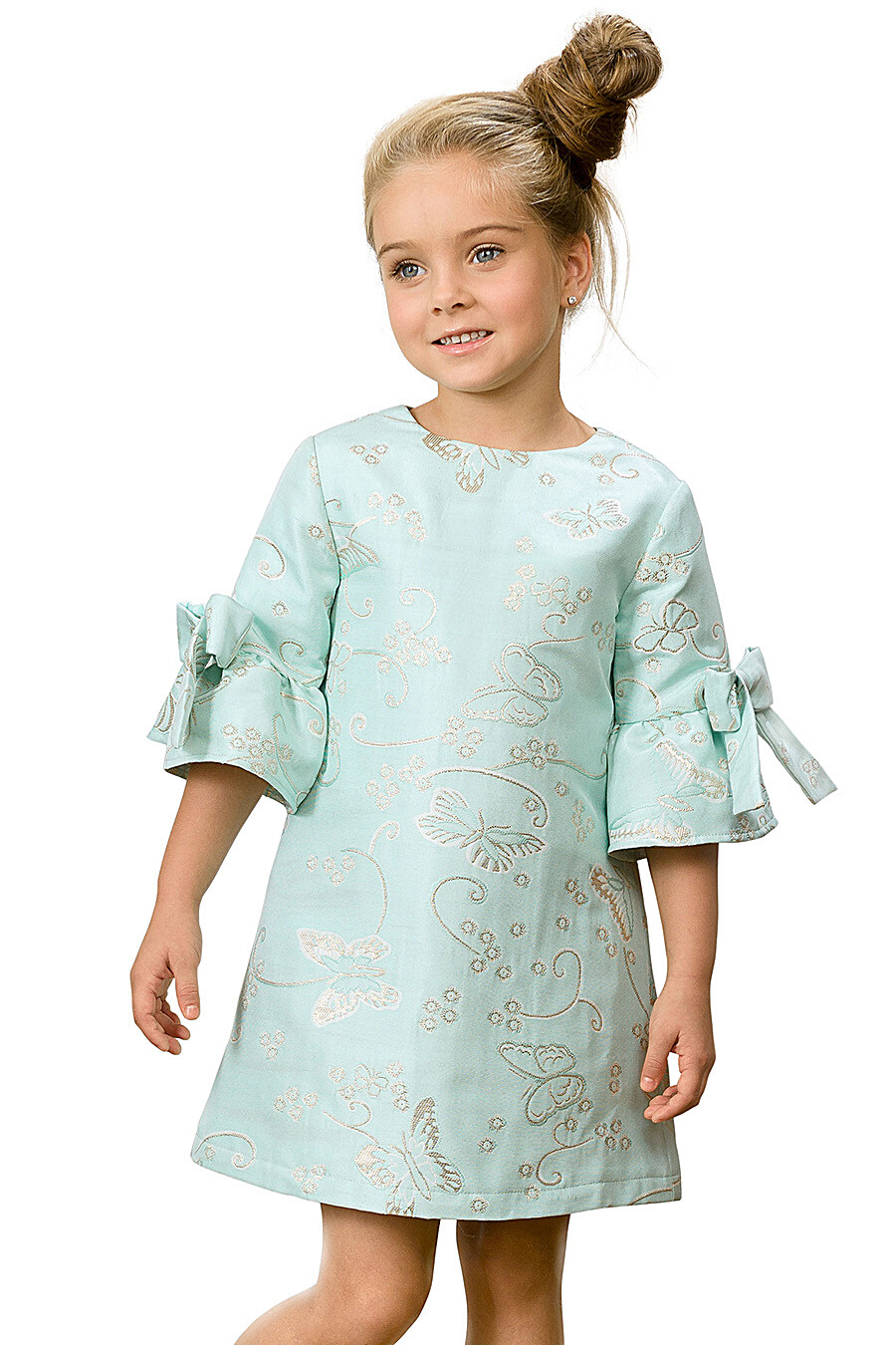 Платье PELICAN (161285), купить в Moyo.moda