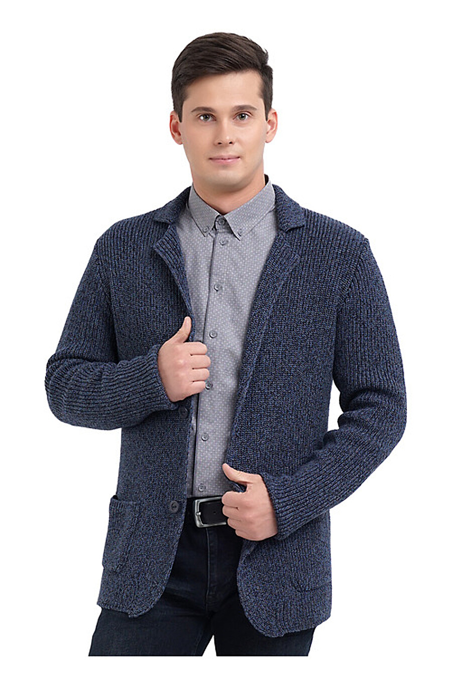 Пиджак CLEVER (169309), купить в Moyo.moda