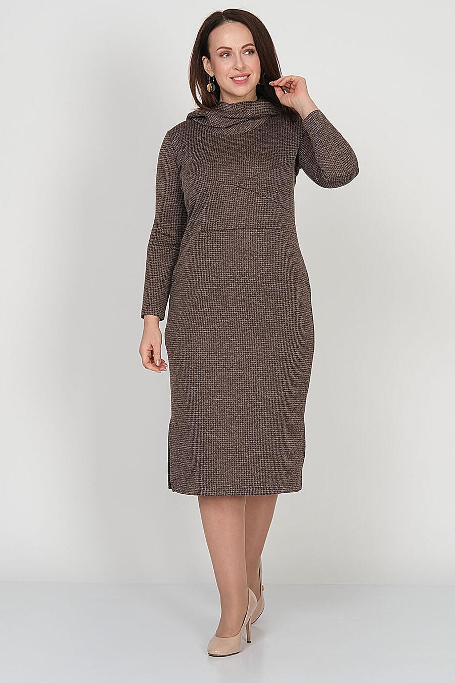 Платье AMARTI (169506), купить в Optmoyo.ru