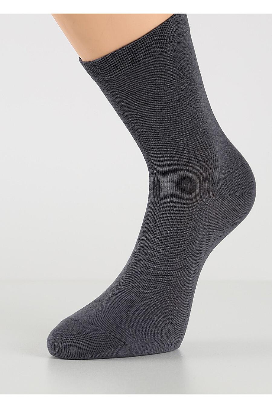 Носки для женщин CLEVER 175762 купить оптом от производителя. Совместная покупка женской одежды в OptMoyo