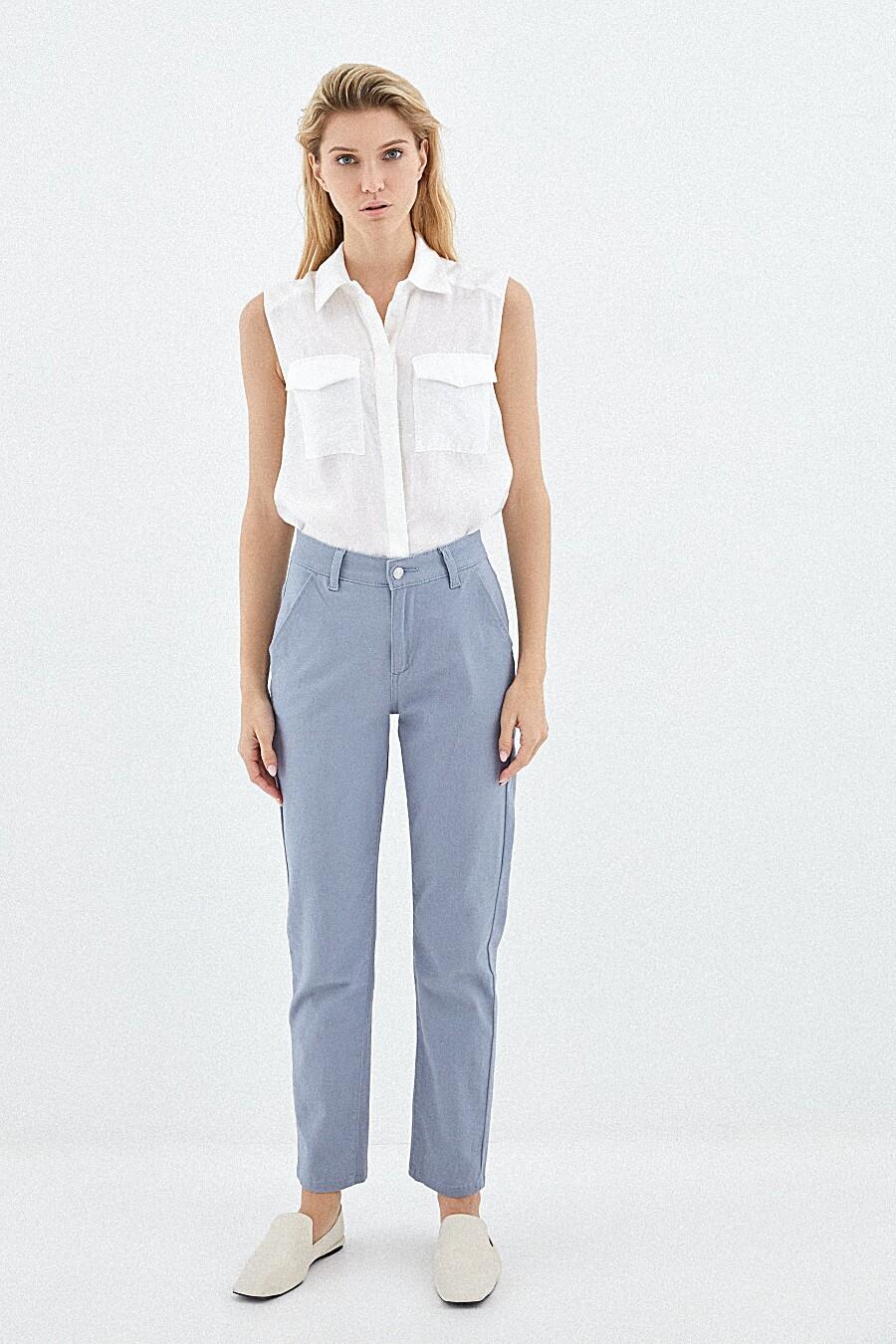 Джинсы ZARINA (205056), купить в Moyo.moda