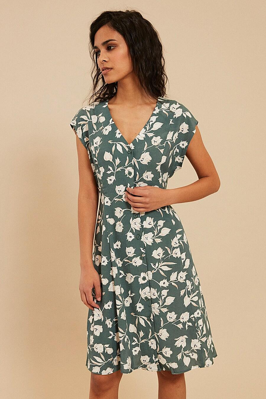 Платье ZARINA (205223), купить в Moyo.moda