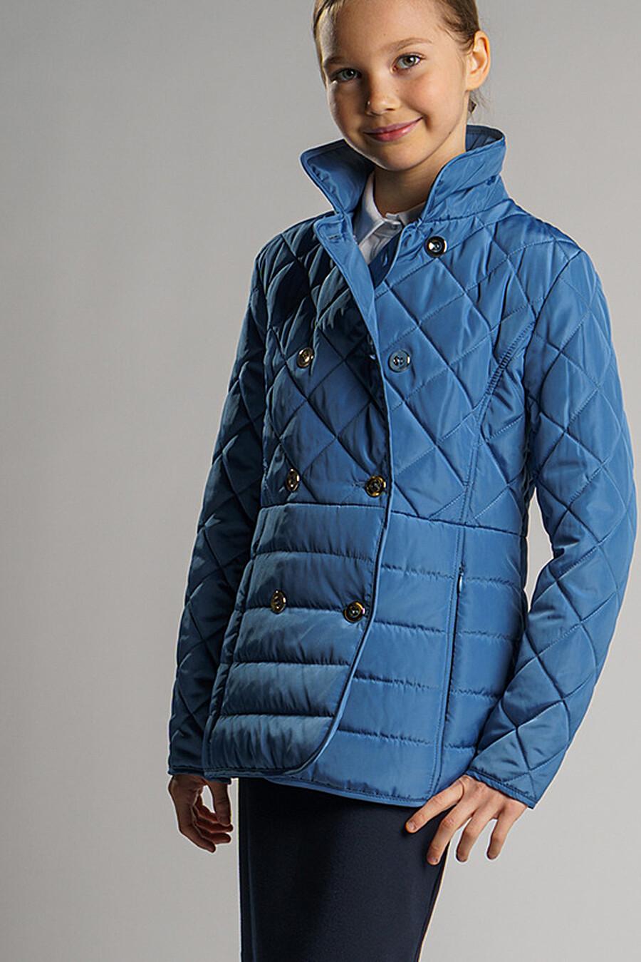 Куртка PLAYTODAY (205404), купить в Moyo.moda