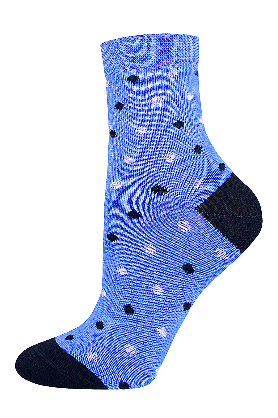 Носки для женщин БРЕСТСКИЕ 226873 купить оптом от производителя. Совместная покупка женской одежды в OptMoyo