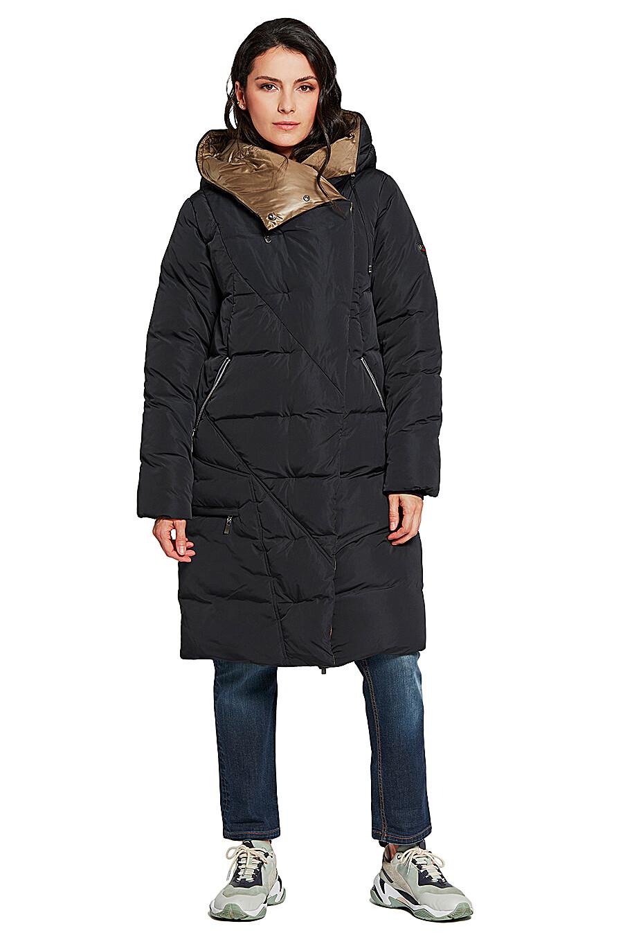 Пальто DIMMA (236815), купить в Moyo.moda