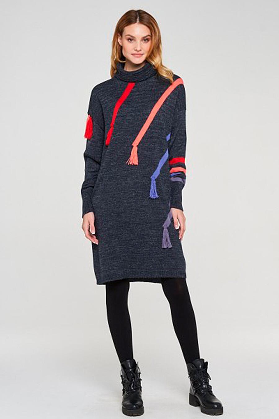 Платье VAY (238738), купить в Moyo.moda