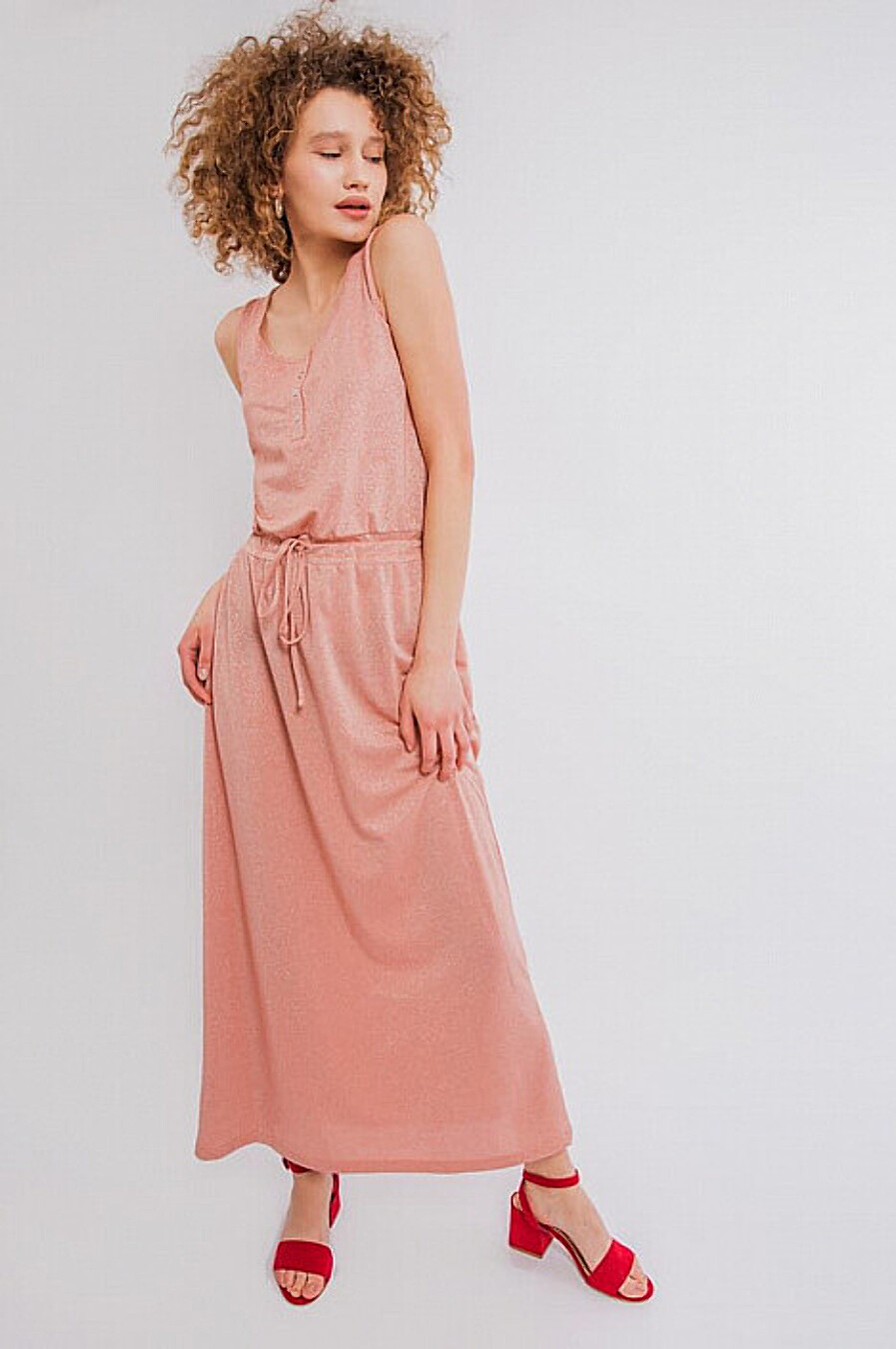 Платье MARK FORMELLE (246958), купить в Moyo.moda