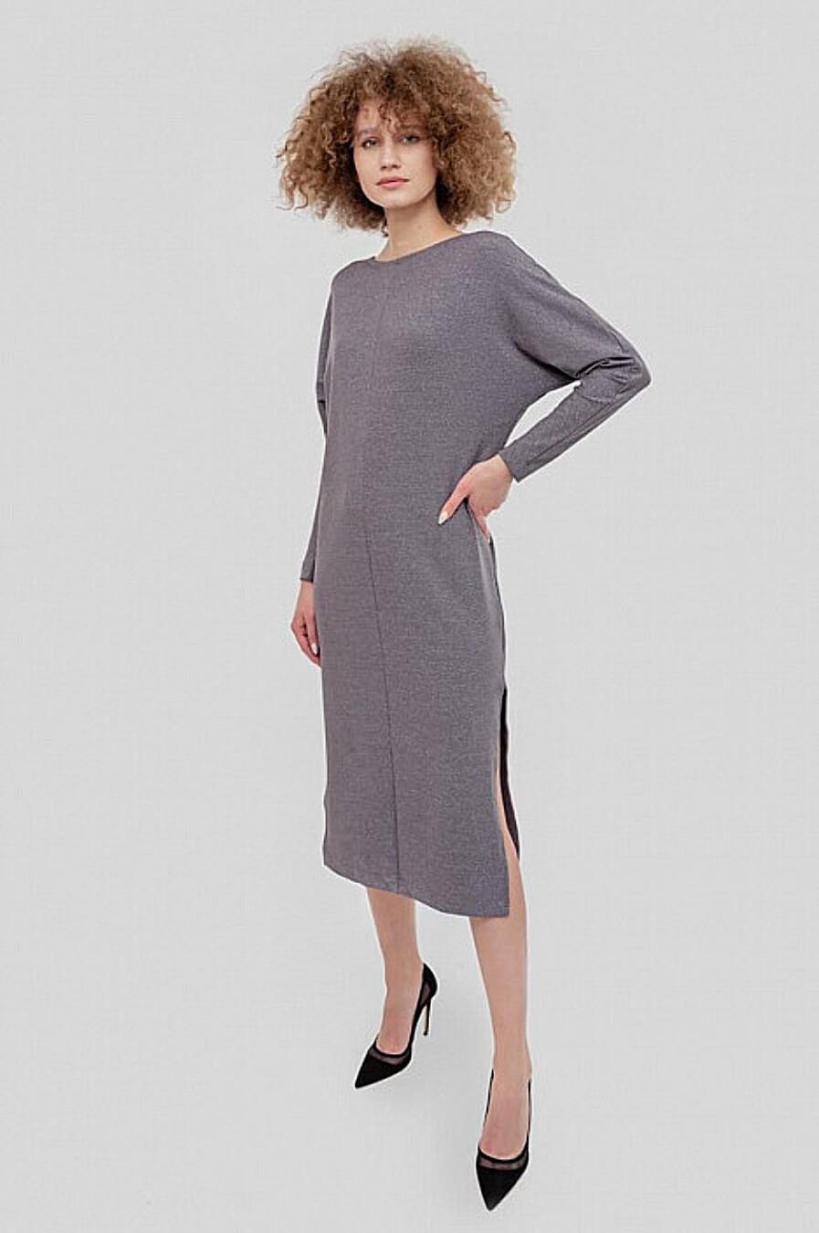 Платье MARK FORMELLE (247198), купить в Moyo.moda