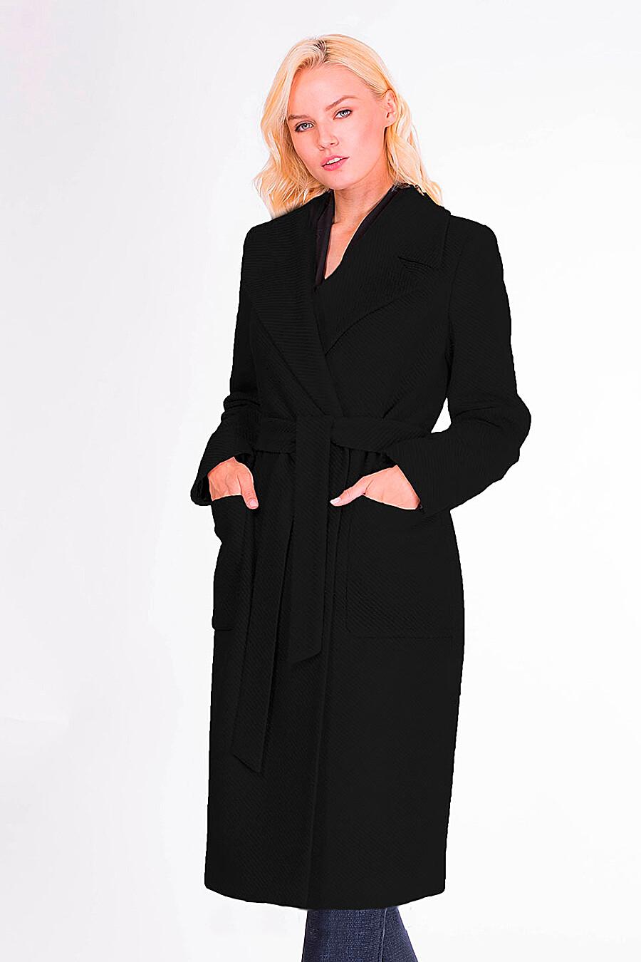 Пальто ARGENT (260326), купить в Moyo.moda