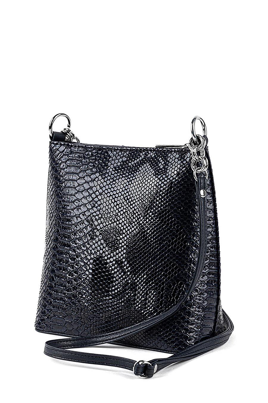 Сумка для женщин L-CRAFT 260362 купить оптом от производителя. Совместная покупка женской одежды в OptMoyo