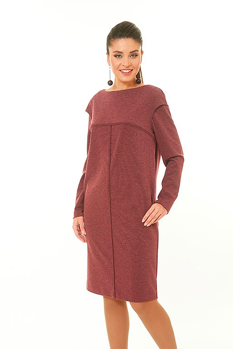 Платье ARGENT (260527), купить в Moyo.moda