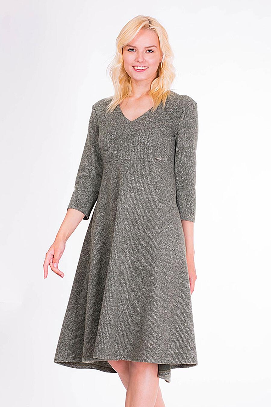Платье ARGENT (260617), купить в Moyo.moda
