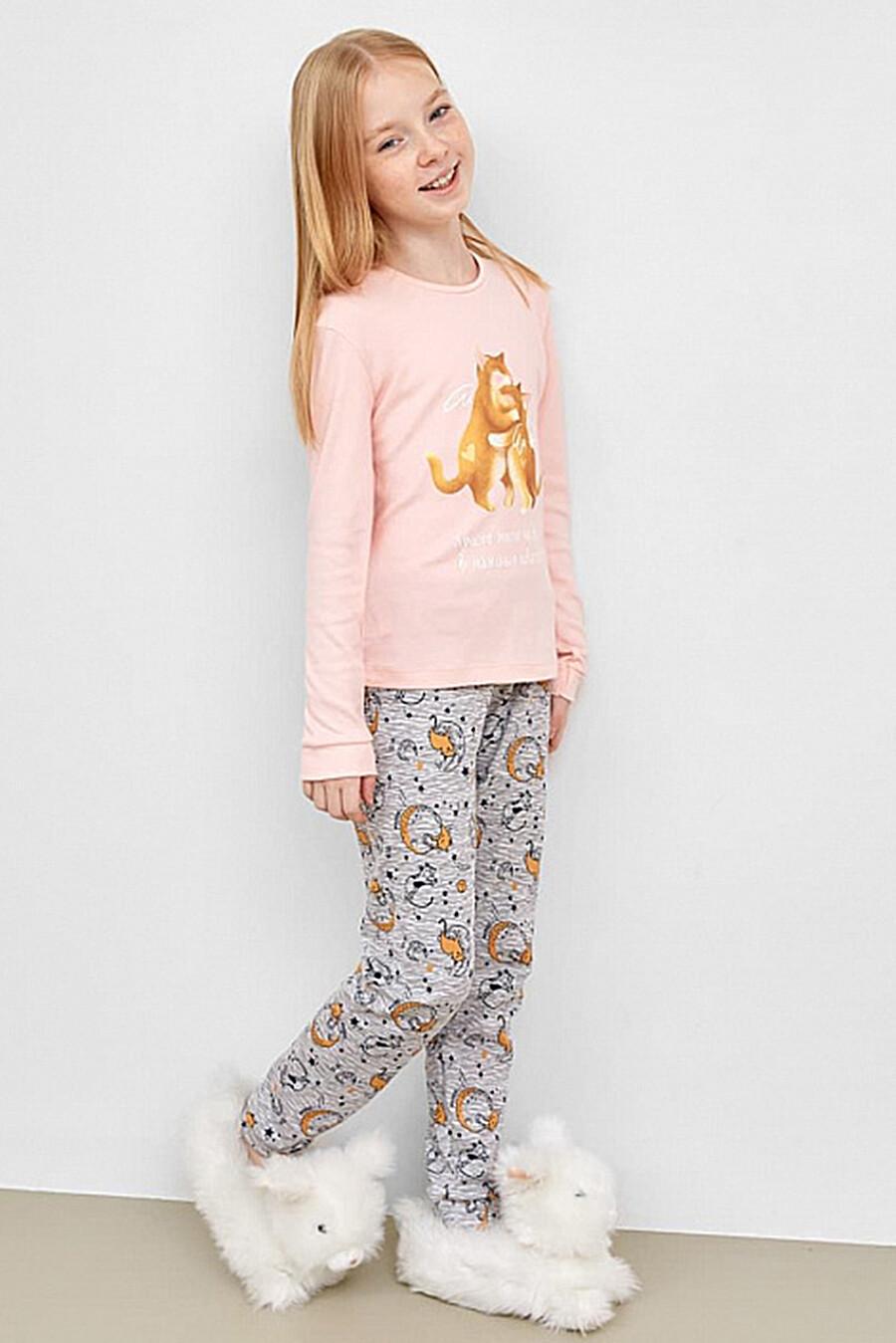 Пижама MARK FORMELLE (260848), купить в Moyo.moda