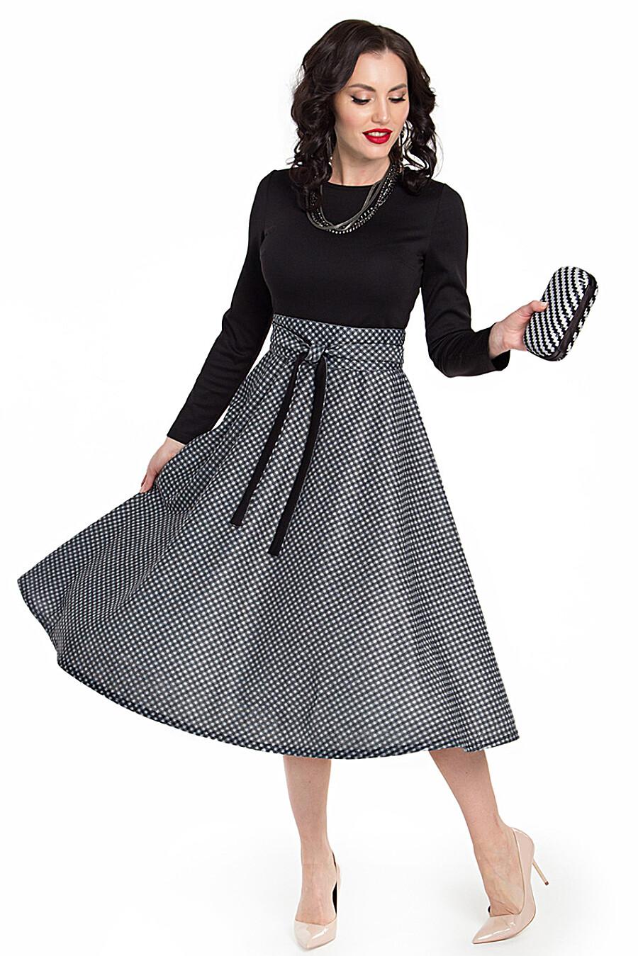 Платье LADY TAIGA (271414), купить в Moyo.moda