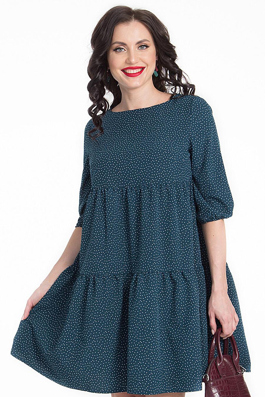 Платье LADY TAIGA (272233), купить в Moyo.moda