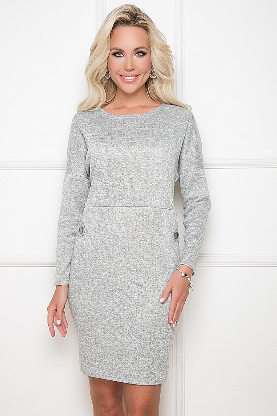 Платье Матинаро BELLOVERA (272485), купить в Moyo.moda