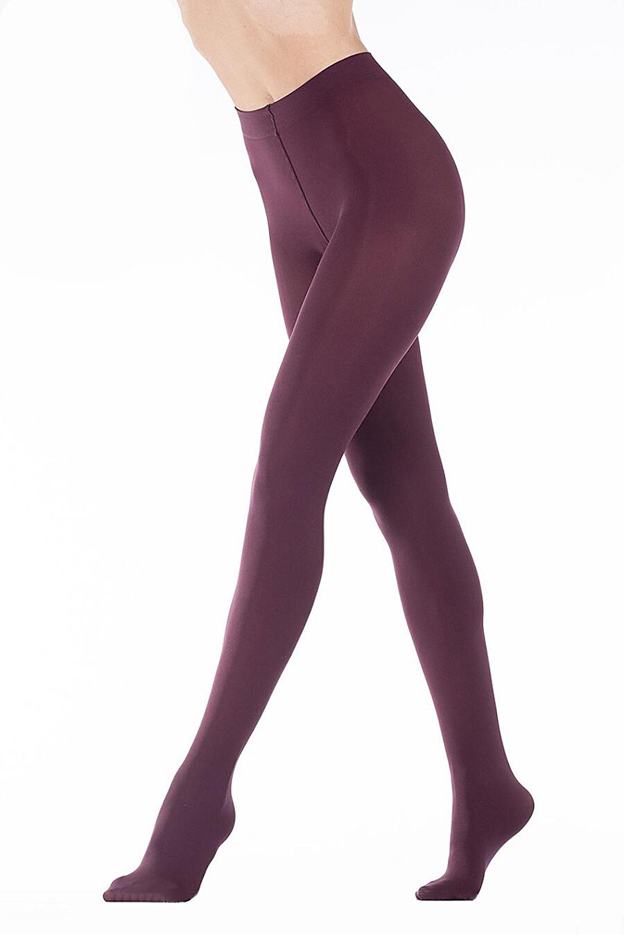 Колготки для женщин MINIMI 272536 купить оптом от производителя. Совместная покупка женской одежды в OptMoyo