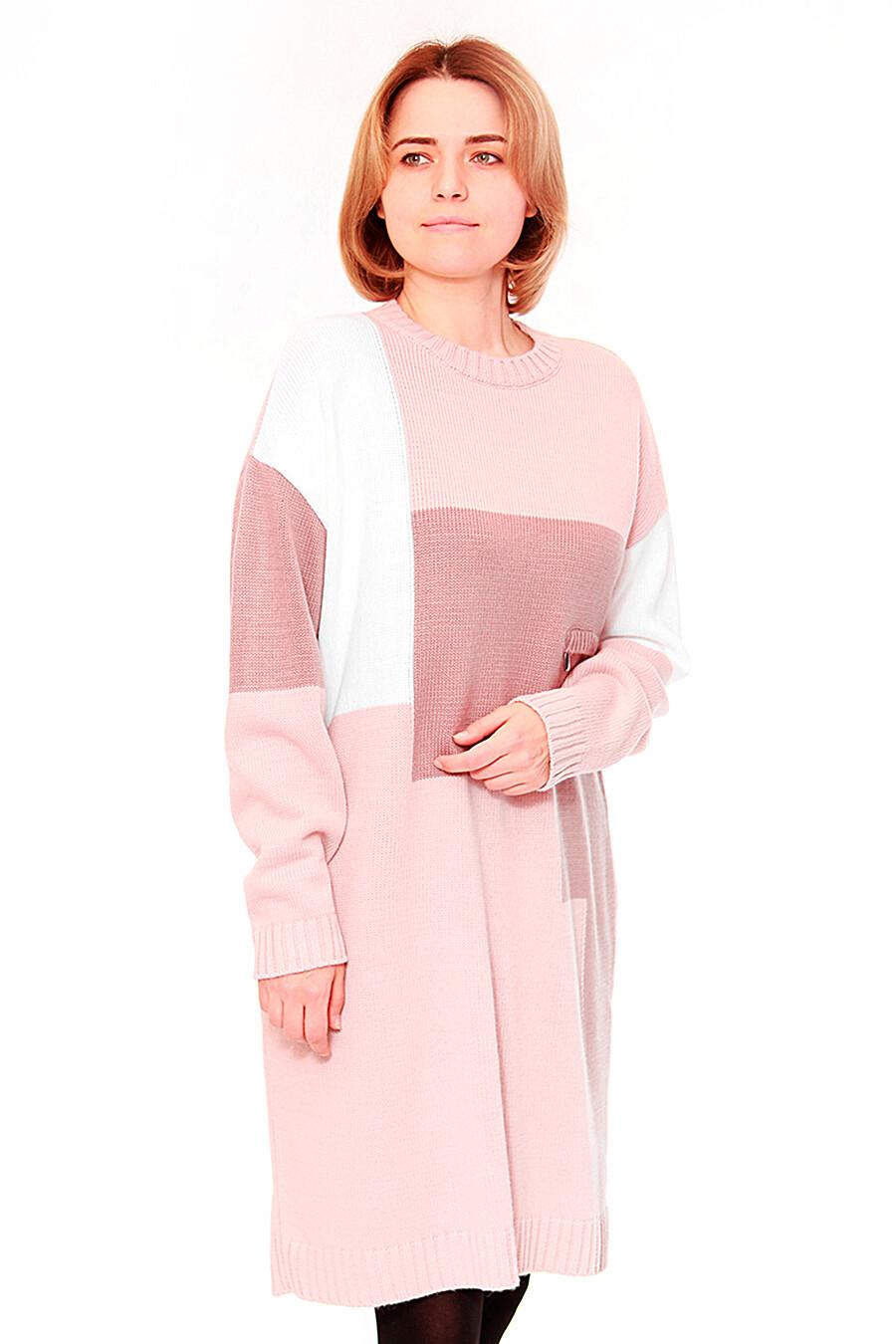 Платье VAY (272575), купить в Moyo.moda