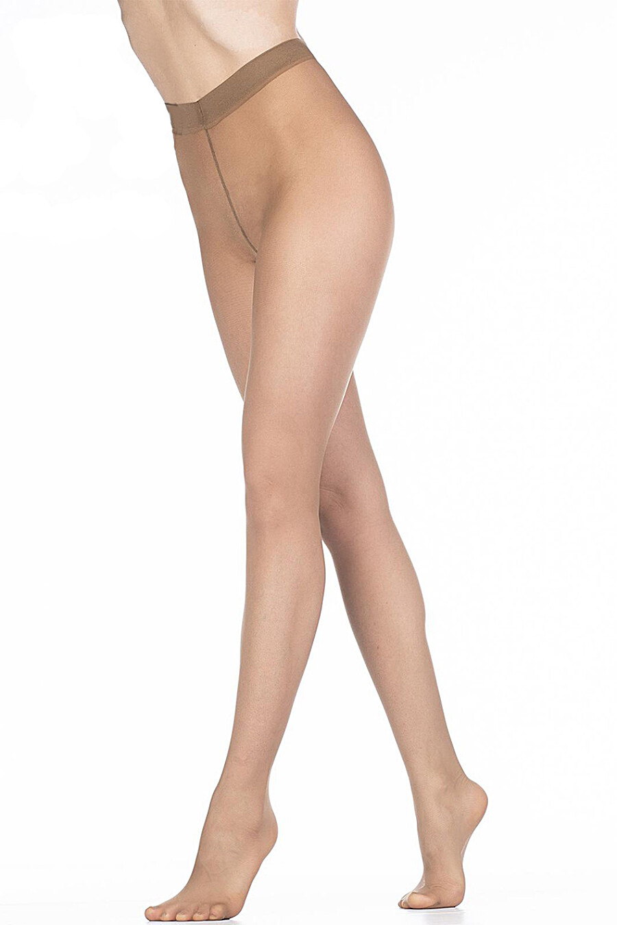 Колготки для женщин MINIMI 272611 купить оптом от производителя. Совместная покупка женской одежды в OptMoyo