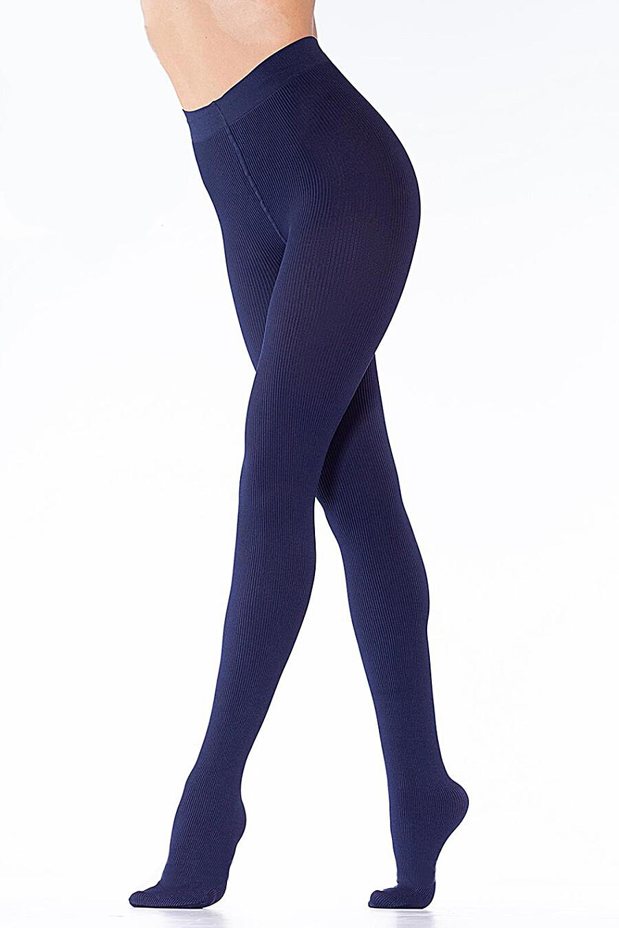 Колготки для женщин MINIMI 272644 купить оптом от производителя. Совместная покупка женской одежды в OptMoyo