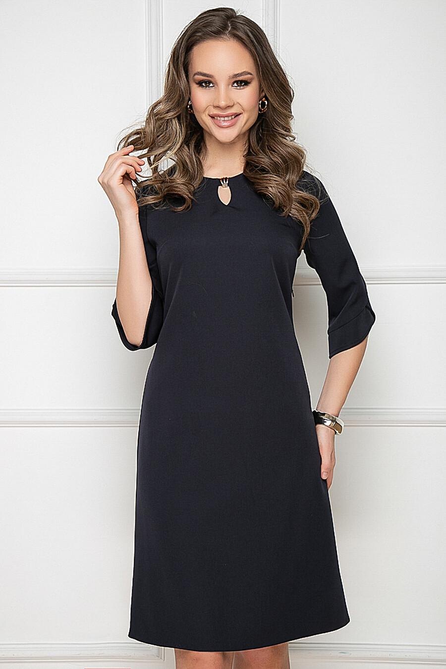 Платье BELLOVERA (272647), купить в Moyo.moda