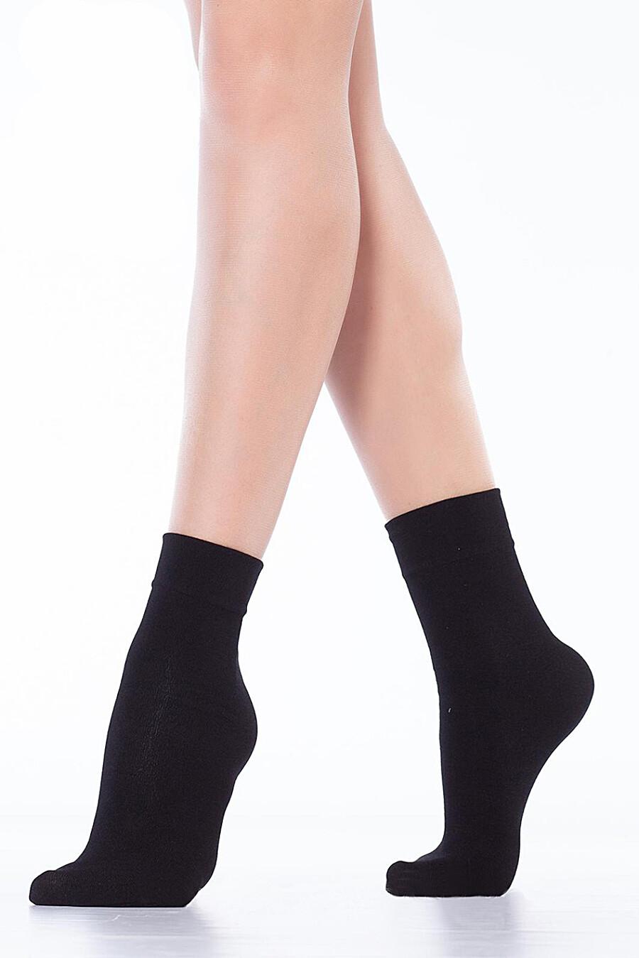 Носки для женщин MINIMI 272740 купить оптом от производителя. Совместная покупка женской одежды в OptMoyo