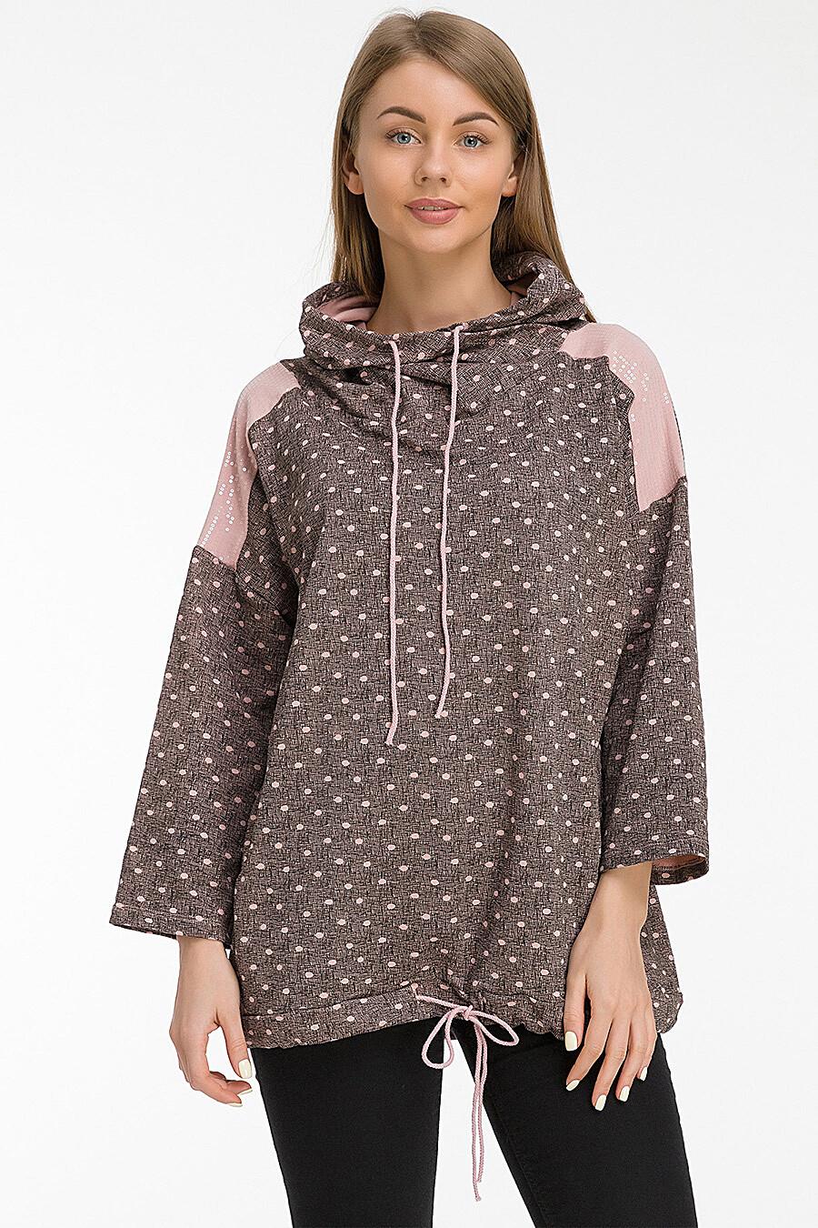 Свитшот MODALIME (288871), купить в Moyo.moda