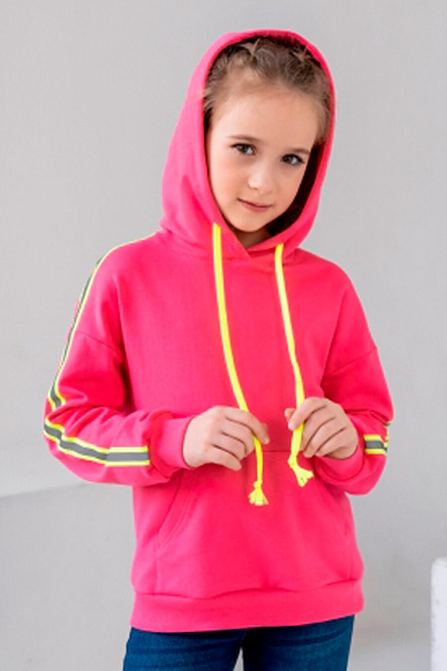 Худи ALOLIKA (307267), купить в Moyo.moda