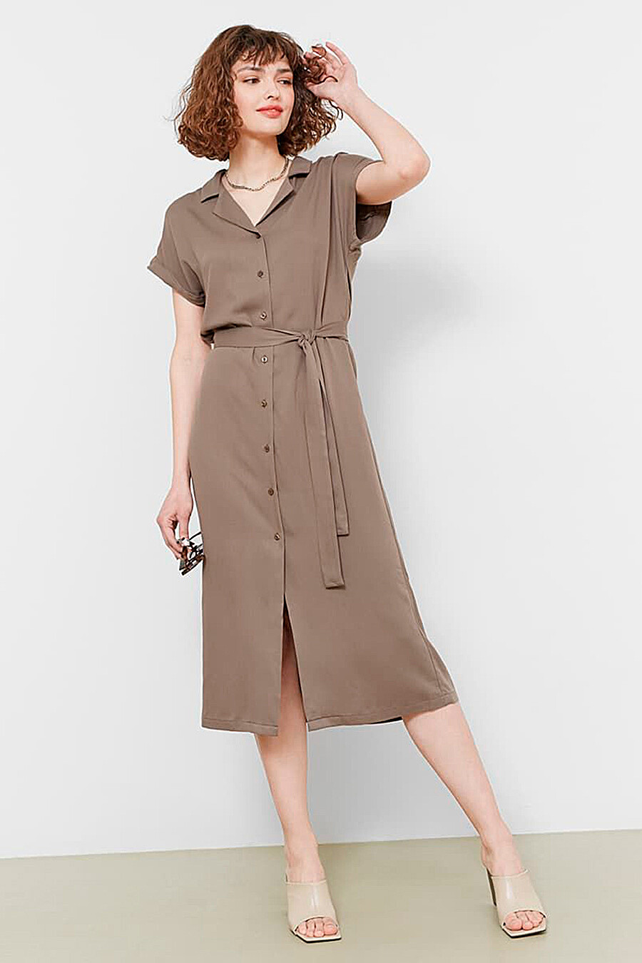 Платье MARK FORMELLE (334990), купить в Moyo.moda
