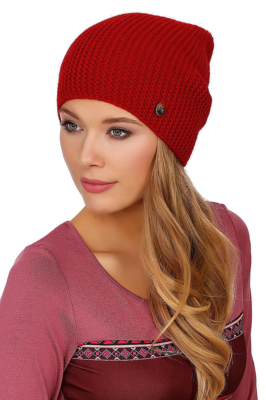 Шапка VAY (58746), купить в Moyo.moda
