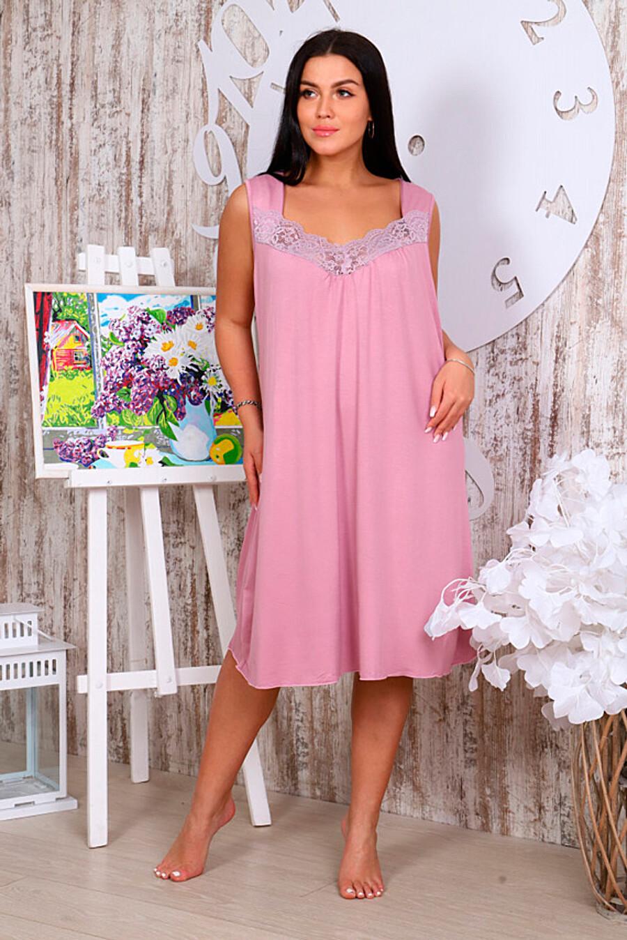 Сорочка СОФИЯ37 (649048), купить в Moyo.moda