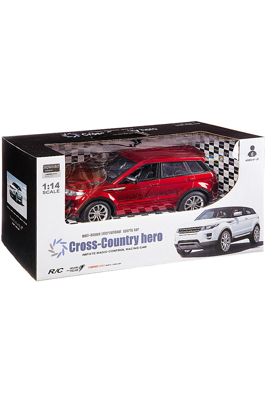 Машинка для детей BONNA 655183 купить оптом от производителя. Совместная покупка игрушек в OptMoyo
