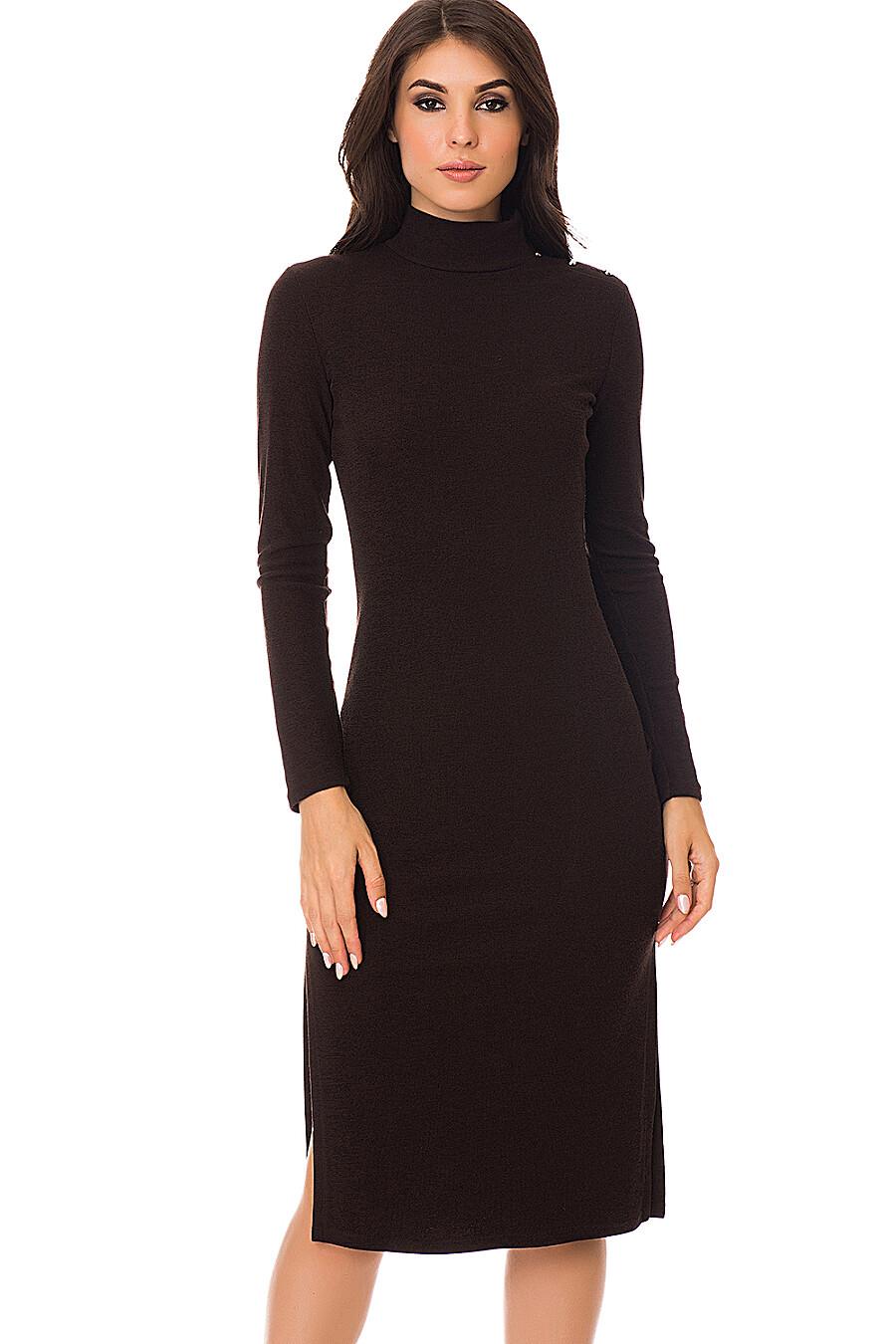 Платье #66223