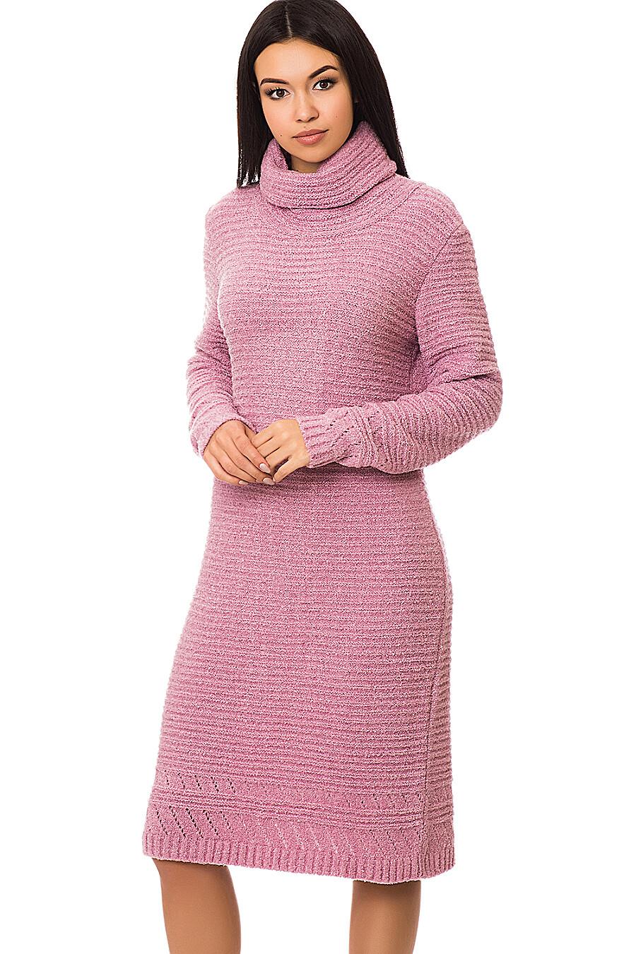 Платье #66480