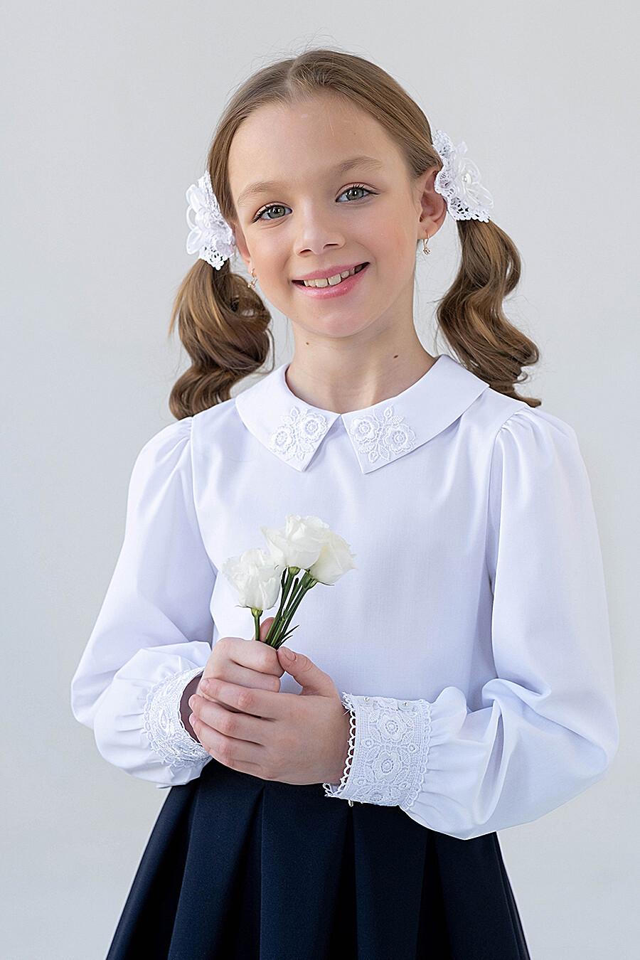 Блуза ALOLIKA (666061), купить в Moyo.moda
