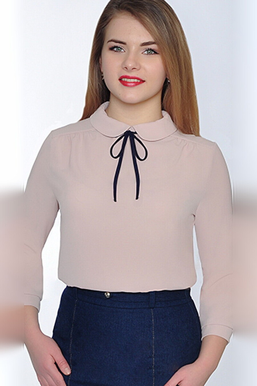 Блуза RISE (666316), купить в Moyo.moda