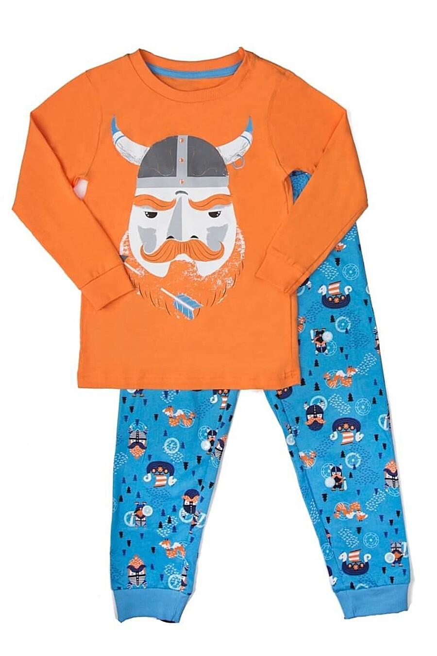 Пижама (Джемпер+Брюки) MARK FORMELLE (666445), купить в Moyo.moda