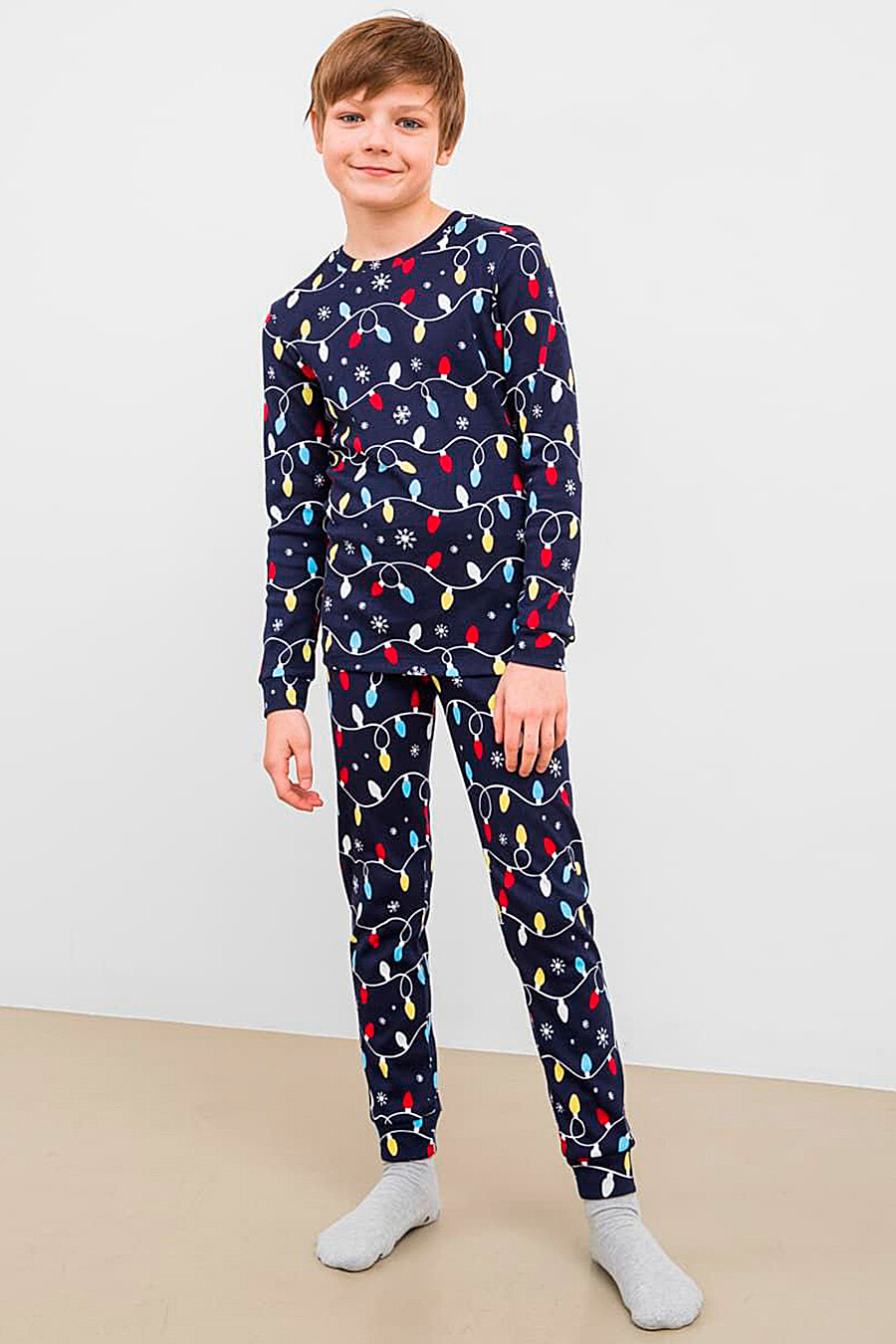 Пижама MARK FORMELLE (666454), купить в Moyo.moda
