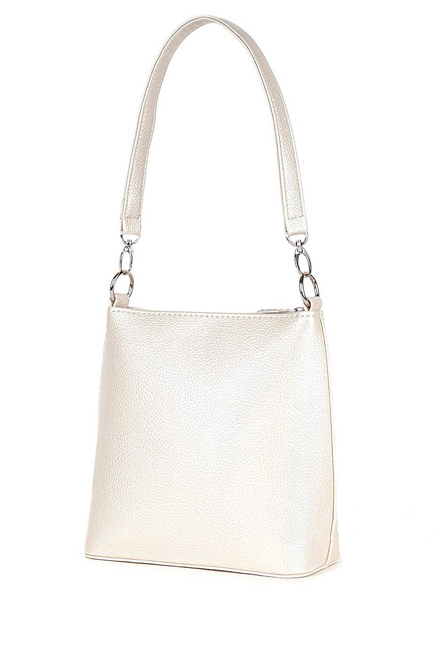 Сумка для женщин L-CRAFT 667915 купить оптом от производителя. Совместная покупка женской одежды в OptMoyo