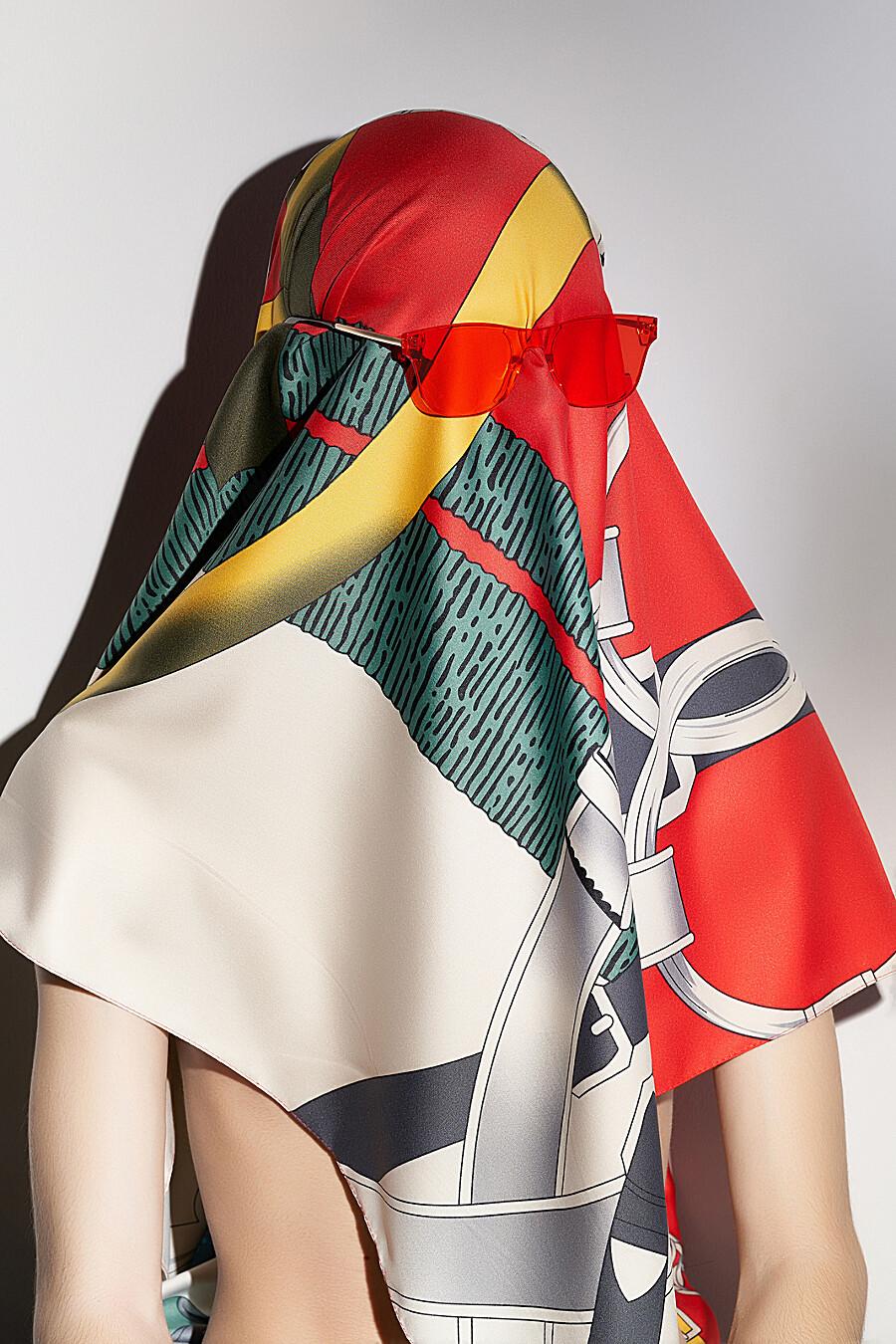 """Платок """"Пояс Ориона"""" Nothing Shop (668140), купить в Moyo.moda"""