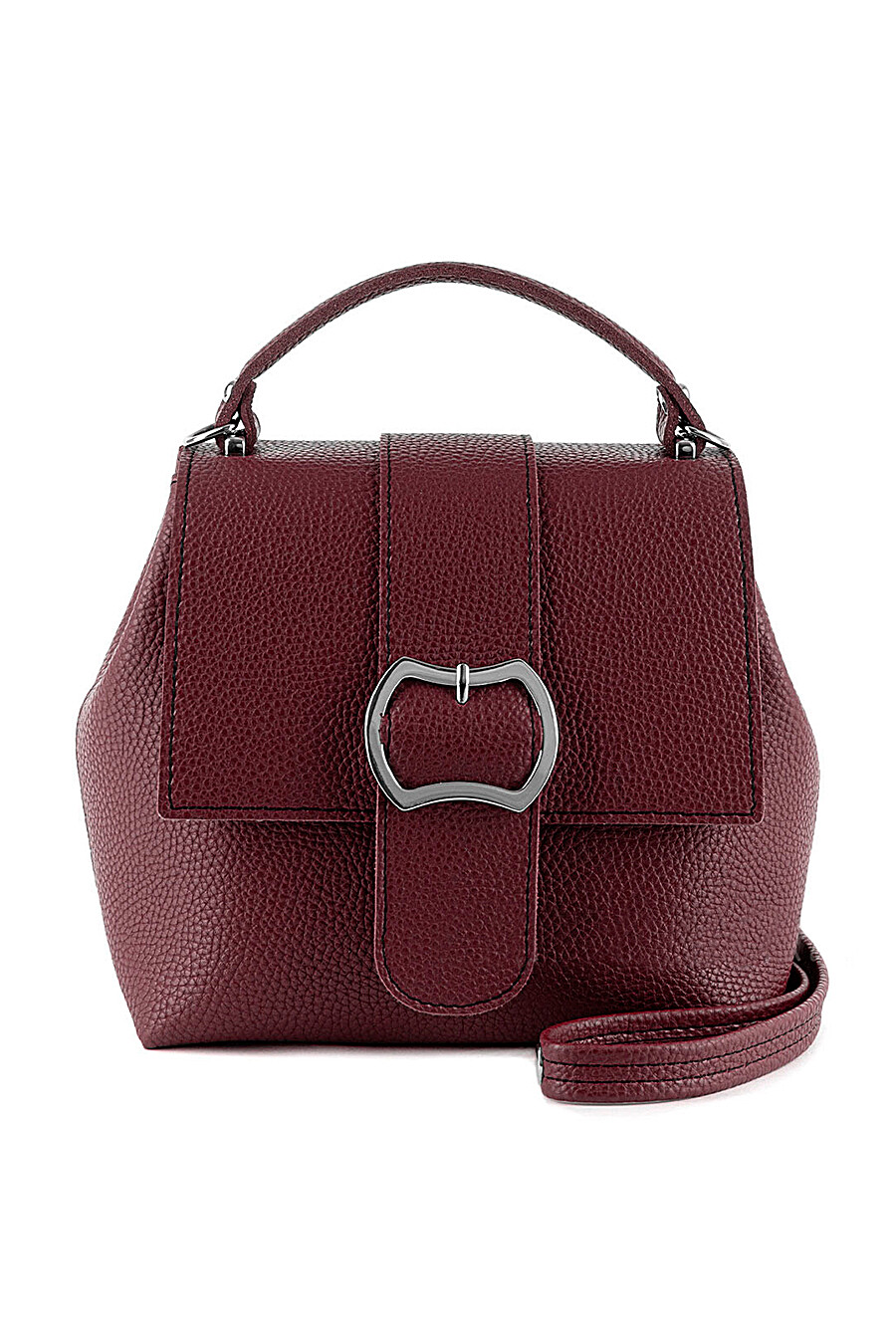 Сумка-рюкзак для женщин L-CRAFT 668326 купить оптом от производителя. Совместная покупка женской одежды в OptMoyo