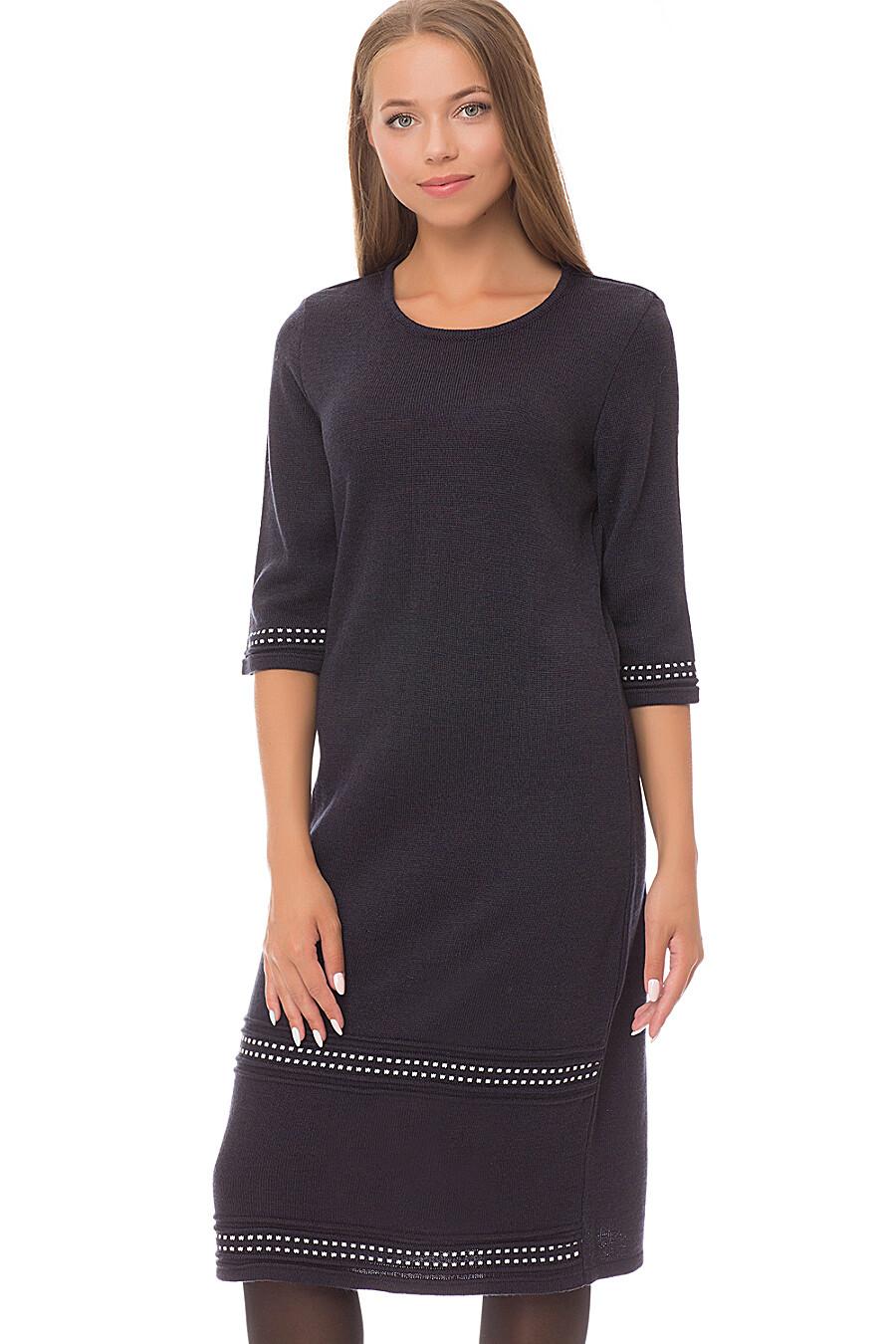 Платье VAY (66852), купить в Optmoyo.ru