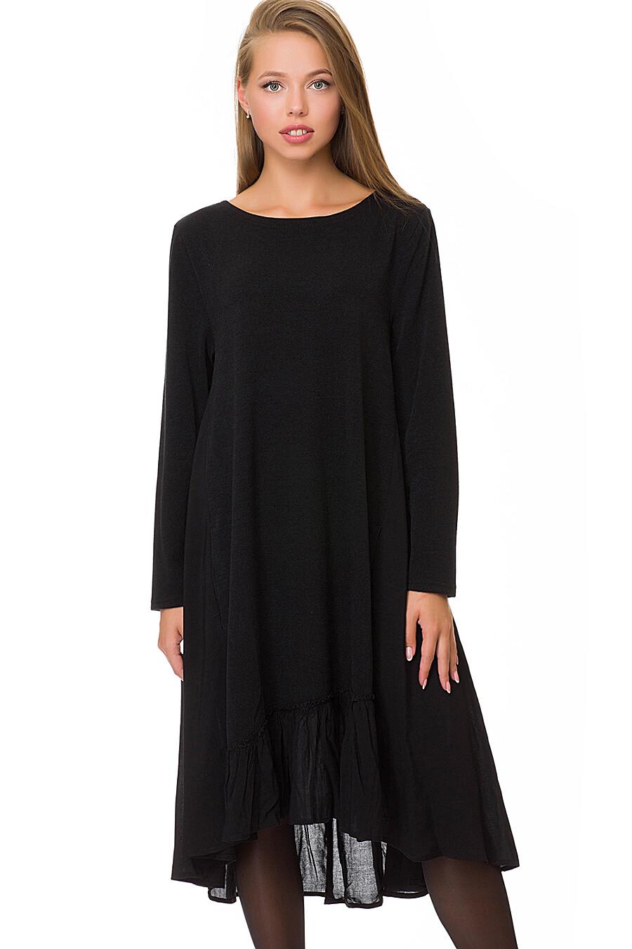 Платье #67476