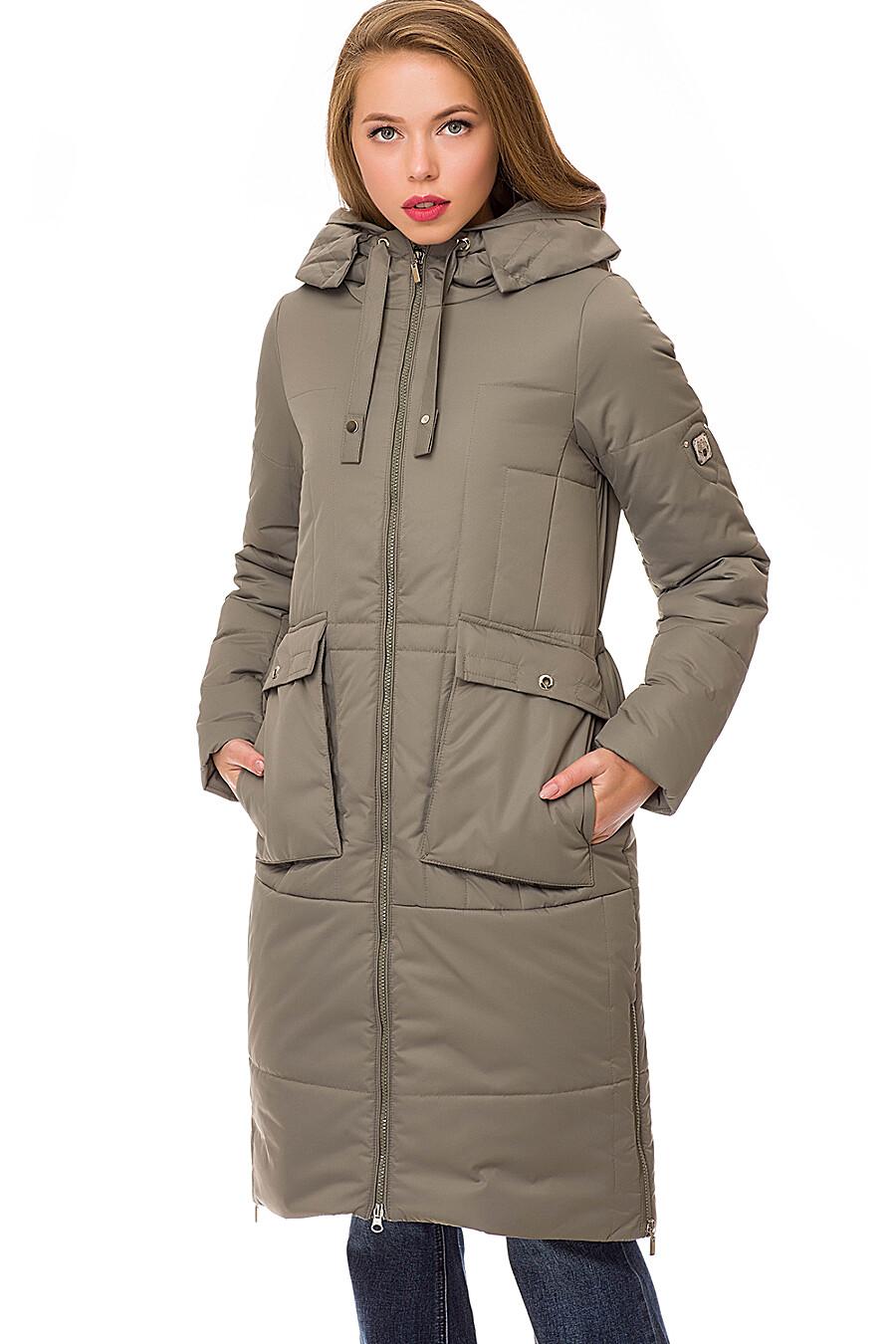 Пальто #69298