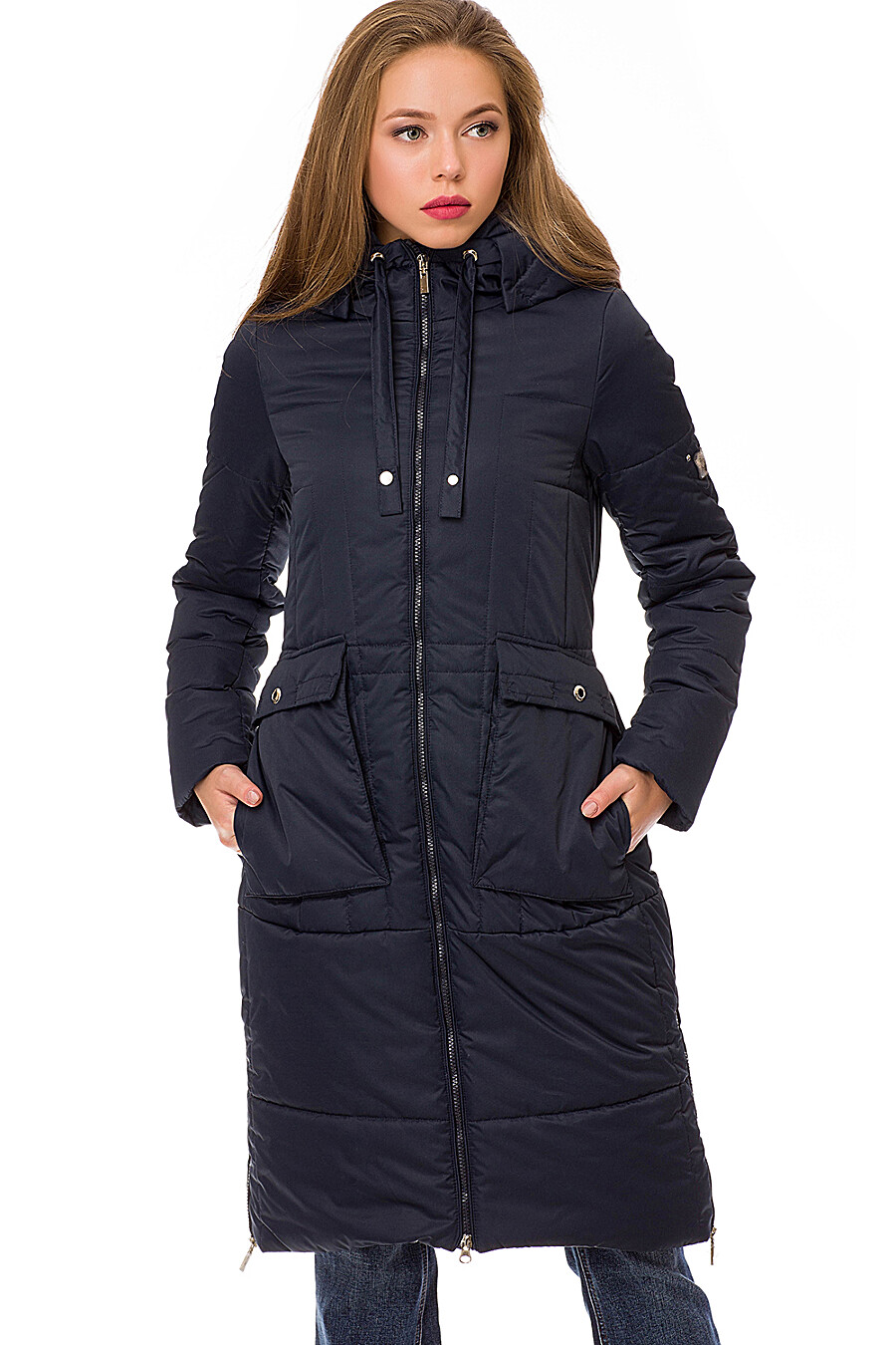 Пальто #69300