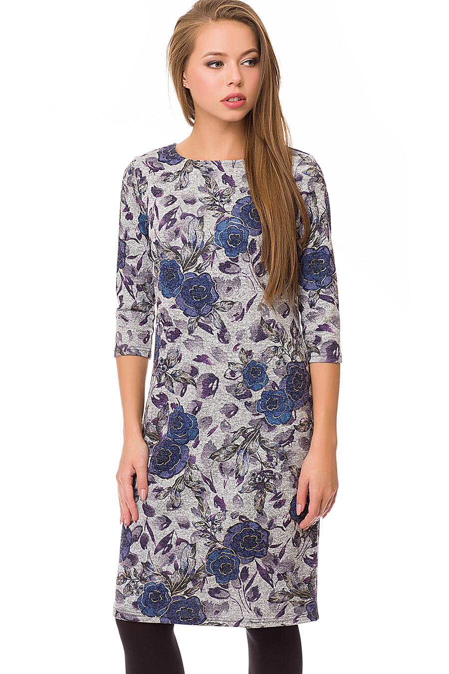 Платье #69319