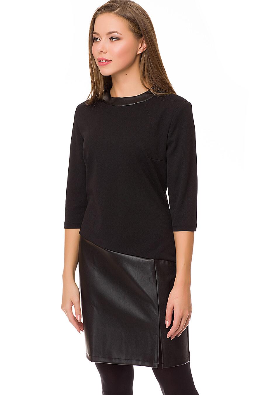 Платье #69326