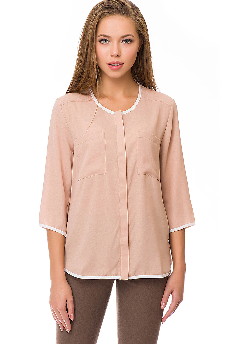 Блуза #69358